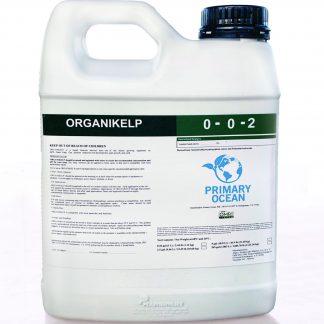 Organikelp Product Image
