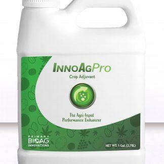 InnoAgPro 1G Bottle