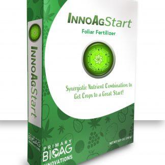 InnoAgSTART Product Image